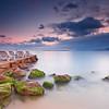 <b>Juan Les Pins (French Riviera)</b> <i>Canon EOS 5D Mark II + Canon EF 17-40mm f/4L USM</i>