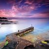 Boulouris (French Riviera)