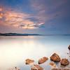 <b>Milky Water (French Riviera)</b> <i>Canon EOS 5D Mark II + Canon EF 17-40mm f/4L USM</i>