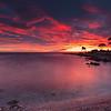 <b>Cap d'Antibes #33 (French Riviera)</b> <i>Canon EOS 5D Mark II + Canon EF 17-40mm f/4L USM</i>