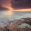 <b>Cap d'Antibes #18 (French Riviera)</b> <i>Canon EOS 5D Mark II + Canon EF 17-40mm f/4L USM</i>