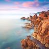 <b>Cap d'Antibes #36 (French Riviera)</b> <i>Canon EOS 5D Mark II + Canon EF 17-40mm f/4L USM</i>
