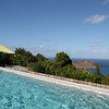 Saint Barth - Hotel<br /> François Plantation - 2006