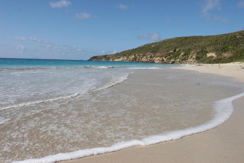 IMG_4259 <br /> Saline beach