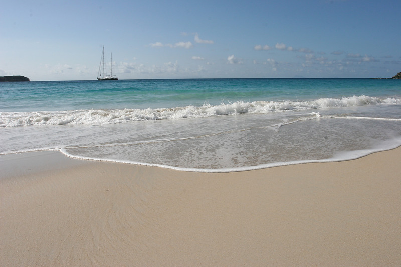 IMG_4253 <br /> Saline beach