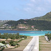 Saint Barth - Travel
