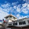 saint barth 2011<br /> airport