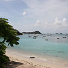 Saint Barth - Beach<br /> Corossol