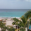 """St Barth - Lunch at Shell Beach <br /> Today we had a great lunch at the restaurant """"Do Brazil"""". Located at the famous Shell Beach! Great food and fabulous View on the Beach ;-)"""