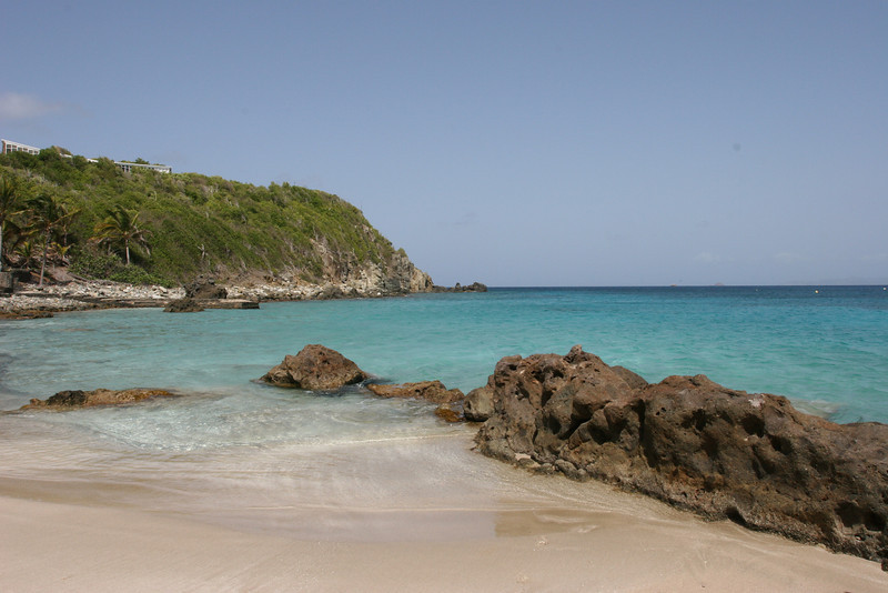 IMG_8450 <br /> colombier
