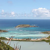 Saint Barth - Beach<br /> Grand Cul de Sac