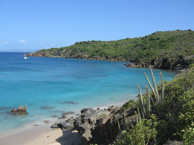 IMG_3695 <br /> colombier