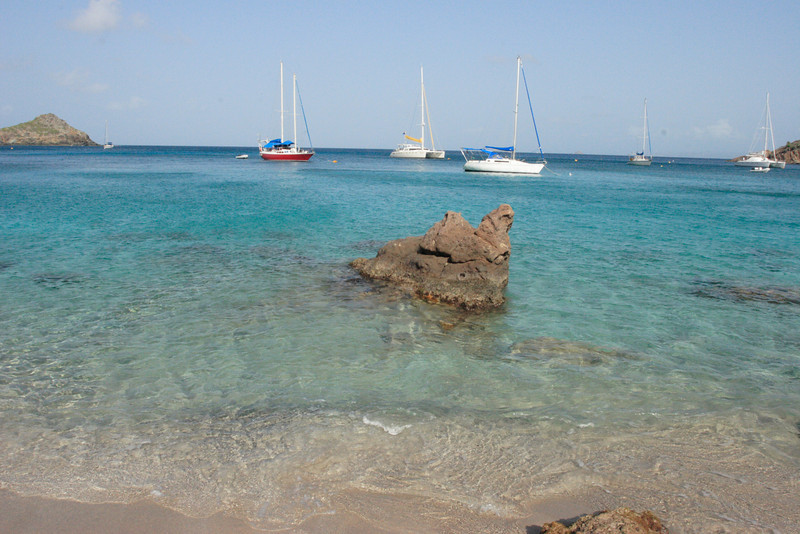 IMG_8393 <br /> colombier