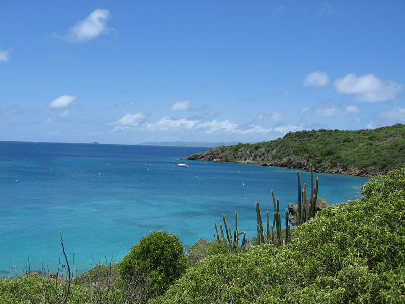IMG_3712 <br /> colombier