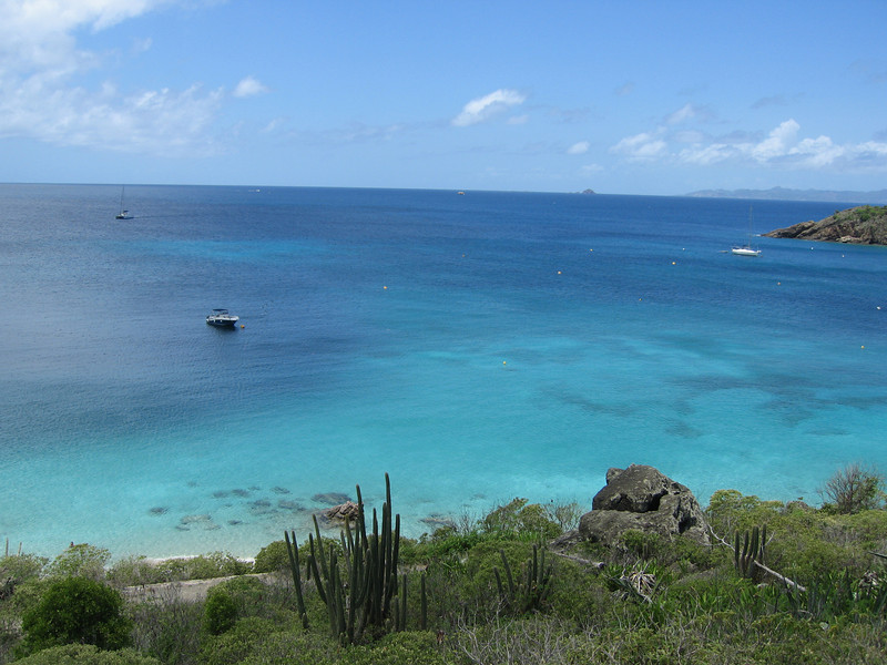 IMG_3731 <br /> colombier