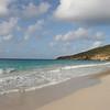 IMG_8269 <br /> saline beach