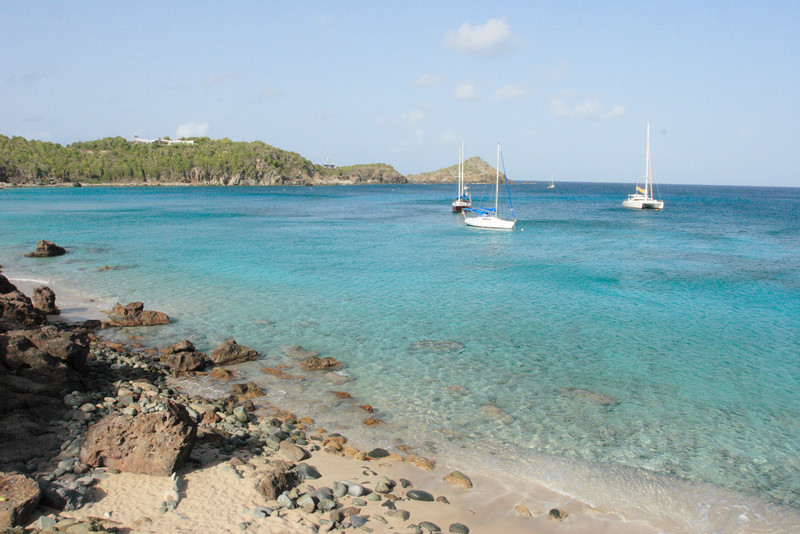 IMG_8377 <br /> colombier