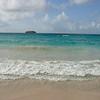 IMG_8277 <br /> saline beach
