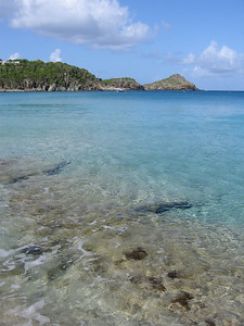 IMG_3709  colombier
