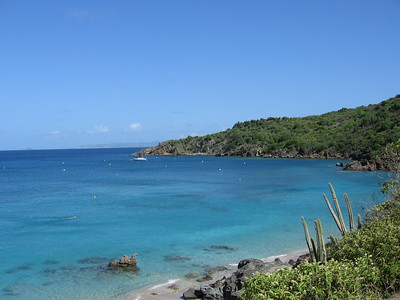 IMG_3691  colombier