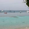Saint Barth - Beach<br /> Corossol