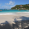 Saint Barth - Beach<br /> Saint Jean