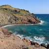 Saint Barth - Beach<br /> Paschal bay