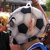 Saint Barth - Carnival<br /> 2009