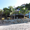 Saint Barth - Restaurant<br /> Do Brazil