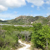 saint barth 2009 salines