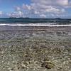 Saint Barth - Beach<br /> Lorient