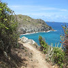 Saint Barth - Stroll<br /> Colombier