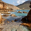 Saint Barth - Natural pools<br /> From the pools