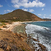 Saint Barth - Beach<br /> Grand Fond
