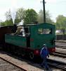 No 3714, Noyelles, 16 May 2004.