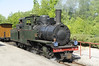 CFCD 0-8-0T+T No 10, Froissy, Sun 27 May 2012 2 - 0955