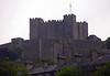 Dover Castle, Fri 14 May 2014 - 1253