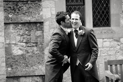 Frensham_Heights_Wedding_Photography_013