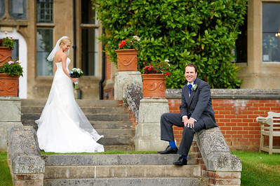 Frensham_Heights_Wedding_Photography_040