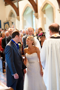 Frensham_Heights_Wedding_Photography_018