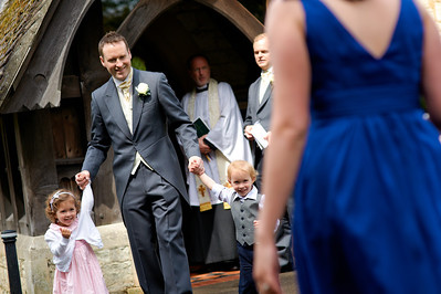 Frensham_Heights_Wedding_Photography_015