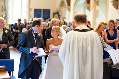 Frensham_Heights_Wedding_Photography_016