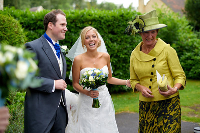 Frensham_Heights_Wedding_Photography_023