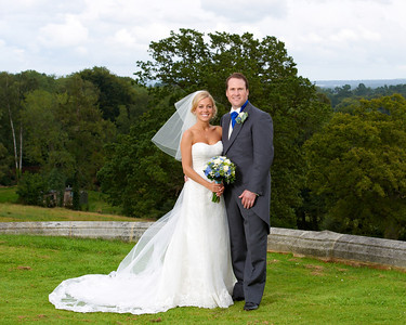 Frensham_Heights_Wedding_Photography_034