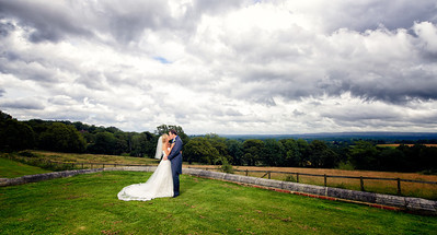 Frensham_Heights_Wedding_Photography_033