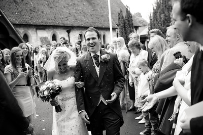 Frensham_Heights_Wedding_Photography_026