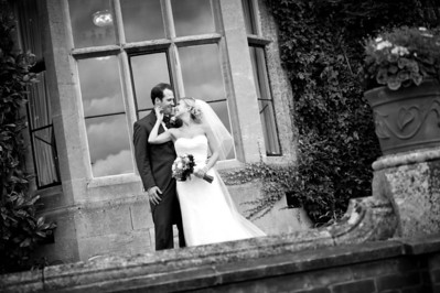 Frensham_Heights_Wedding_Photography_038