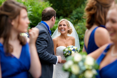 Frensham_Heights_Wedding_Photography_022