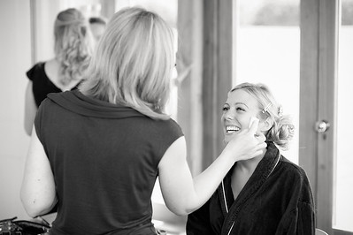Frensham_Heights_Wedding_Photography_005