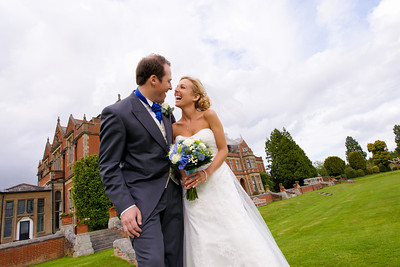 Frensham_Heights_Wedding_Photography_030